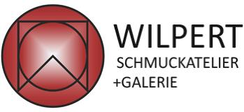 Schmuck Atelier Wilpert